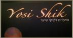 יוסי שיק - הדמיית שיער בתל אביב