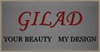 גלעד אבשלום - הדמיית שיער בקרית עקרון